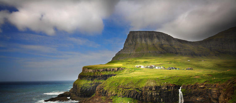 Index big wide faerske ostrovy