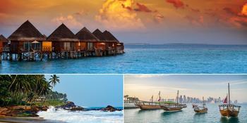 Blog index page thumb tip na cestu  sr%c3%ad lanka a maldivy a k tomu 2 dni v dohe