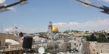 Blog index page thumb izrael a palestina