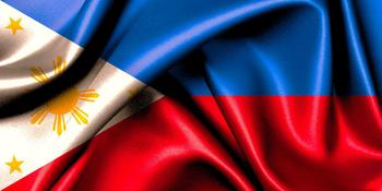 Blog index page thumb filipiny zastava flag