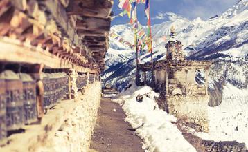 Destination index nepal hd
