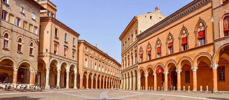 Index big wide taliansko bologna 22e