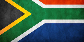 Blog index page thumb south africa flag