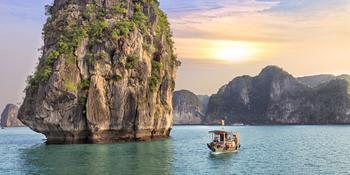 Blog index page thumb halong bay vietnam