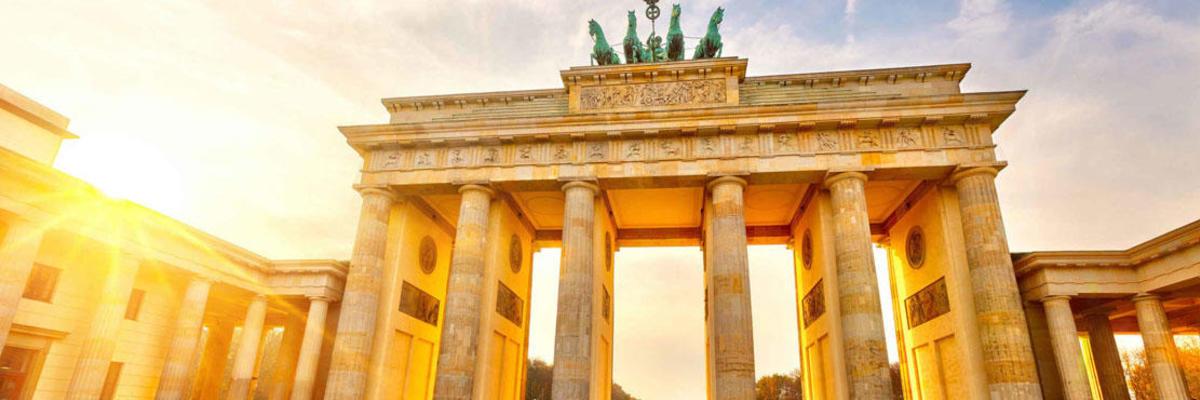 Show big berlin brandenburg