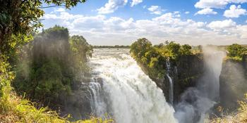 Blog index page thumb victoria falls