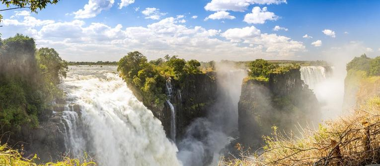 Index big wide victoria falls