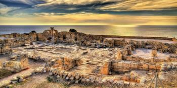 Blog index page thumb cyprus 1500px1