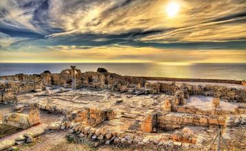 Destination index cyprus 1500px1