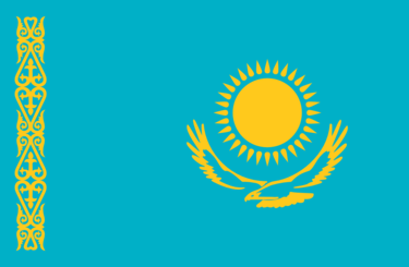 Blog thumb wide kazachstan