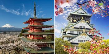 Blog index page thumb tokio a osaka s multi city letenkami 1