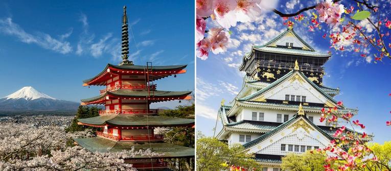 Index big wide tokio a osaka s multi city letenkami 1
