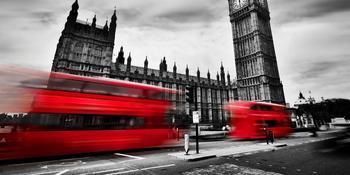 Blog index page thumb london city 5