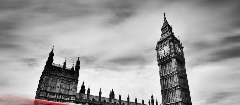 Index big wide london city 5