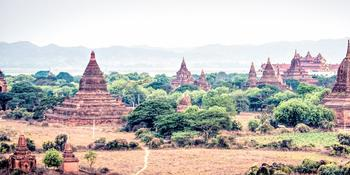 Blog index page thumb bagan 2140890 1920