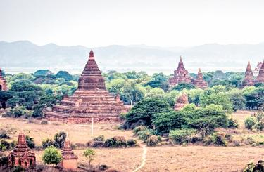 Blog thumb wide bagan 2140890 1920