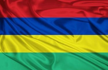 Blog thumb wide mauricius zastava