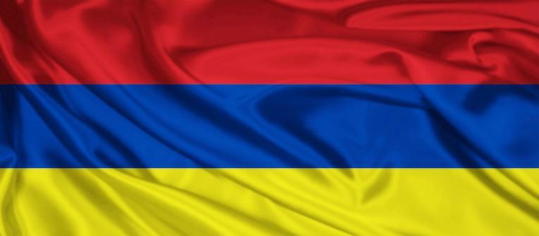 Index big wide mauricius zastava