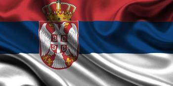 Blog index page thumb srbsko zastava