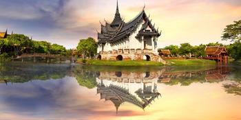 Blog index page thumb bangkok destination ancient city