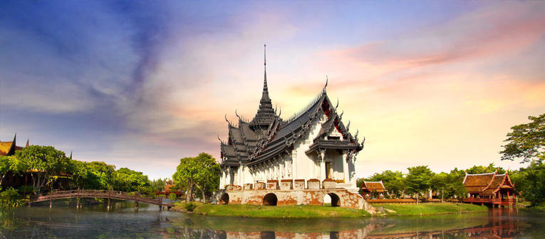 Index big wide bangkok destination ancient city