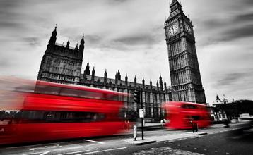Destination index london city 5