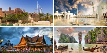 Blog index page thumb emiraty a thajsko z budapesti od 459euro alebo z viedne od 469euro