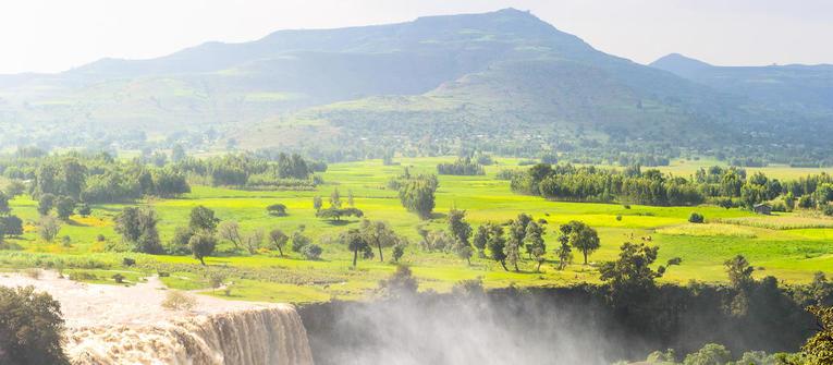 Index big wide ethiopia 1200px