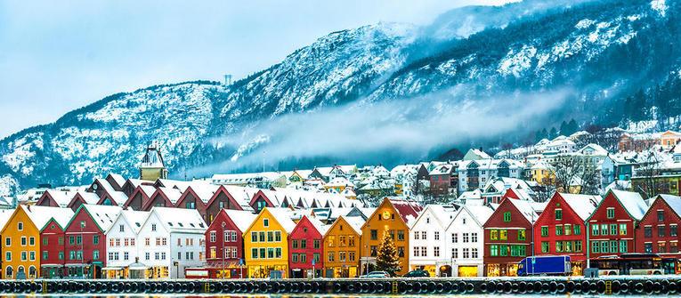 Index big wide bergen v zime