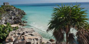 Blog index page thumb mayske ruiny v tulum