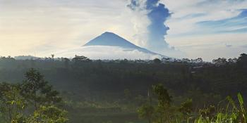 Blog index page thumb mount agung