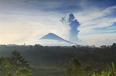 Blog thumb wide mount agung