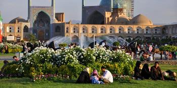 Blog index page thumb esfahan01