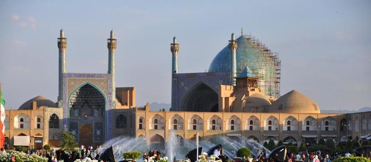 Index big wide esfahan01