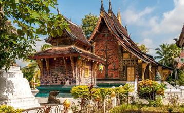 Destination index laos 1600