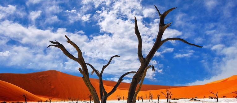 Index big wide afrika namibia pust 2200