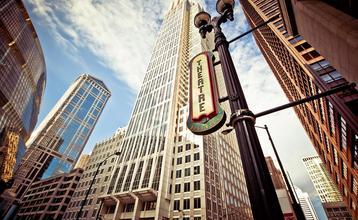 Destination index chicago 1600px 2