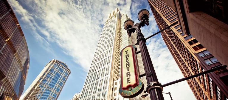 Index big wide chicago 1600px 2