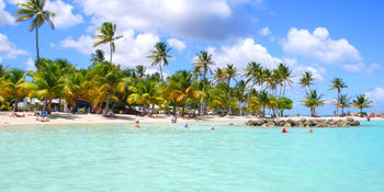 Blog index page thumb guadeloupe