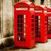 Top list londyn z kosic aj na predlzeny vikend od 20e