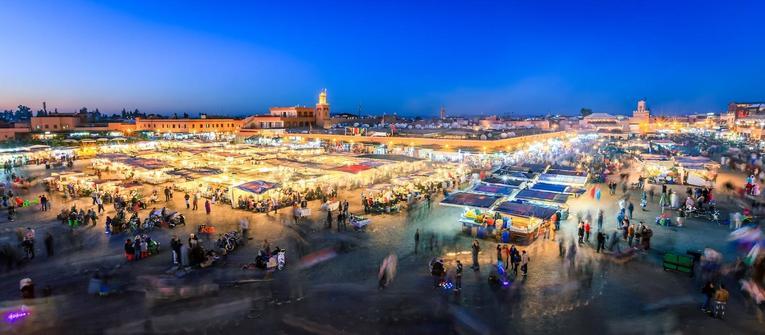 Index big wide jemaa el fnaa marrakesh 1600px