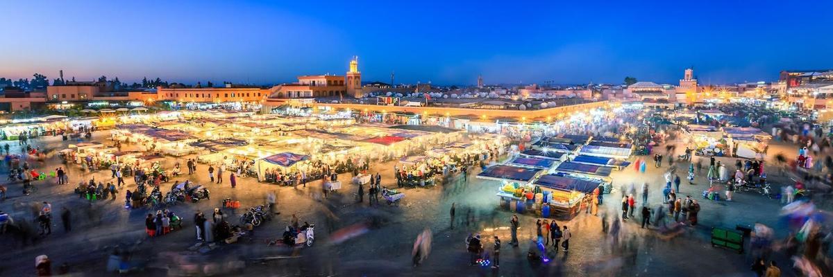 Show big jemaa el fnaa marrakesh 1600px