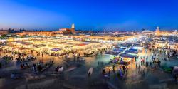 Sidebar thumb big jemaa el fnaa marrakesh 1600px