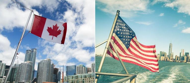 Index big wide kanada a nyc