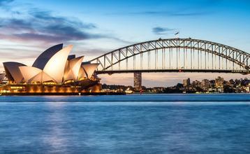Destination index australia hd 1