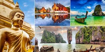 Blog index page thumb z budape%c5%a1ti na phuket a s n%c3%a1vratom z bangkoku