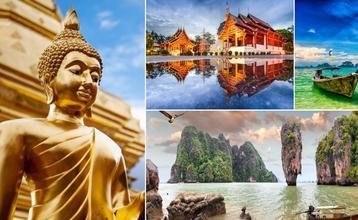 Destination index z budape%c5%a1ti na phuket a s n%c3%a1vratom z bangkoku