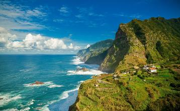 Destination index madeira 3
