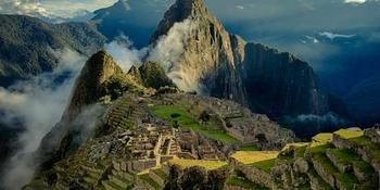 Blog index page thumb peru machu picchu