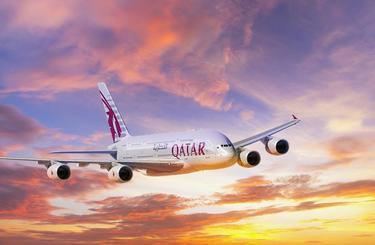 Blog thumb wide qatar airways a380